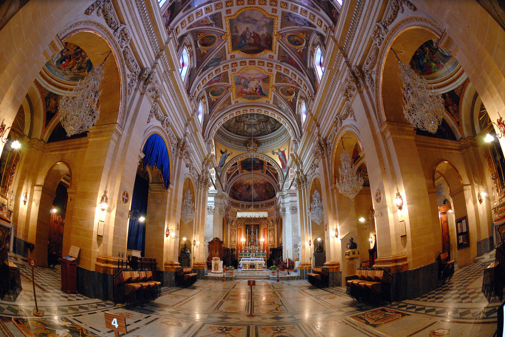 Church Interior (19).jpg