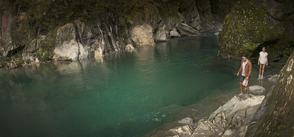 5587_Haast_Blue_Pools_Mt_Aspiring_Julian_Apse.jpg