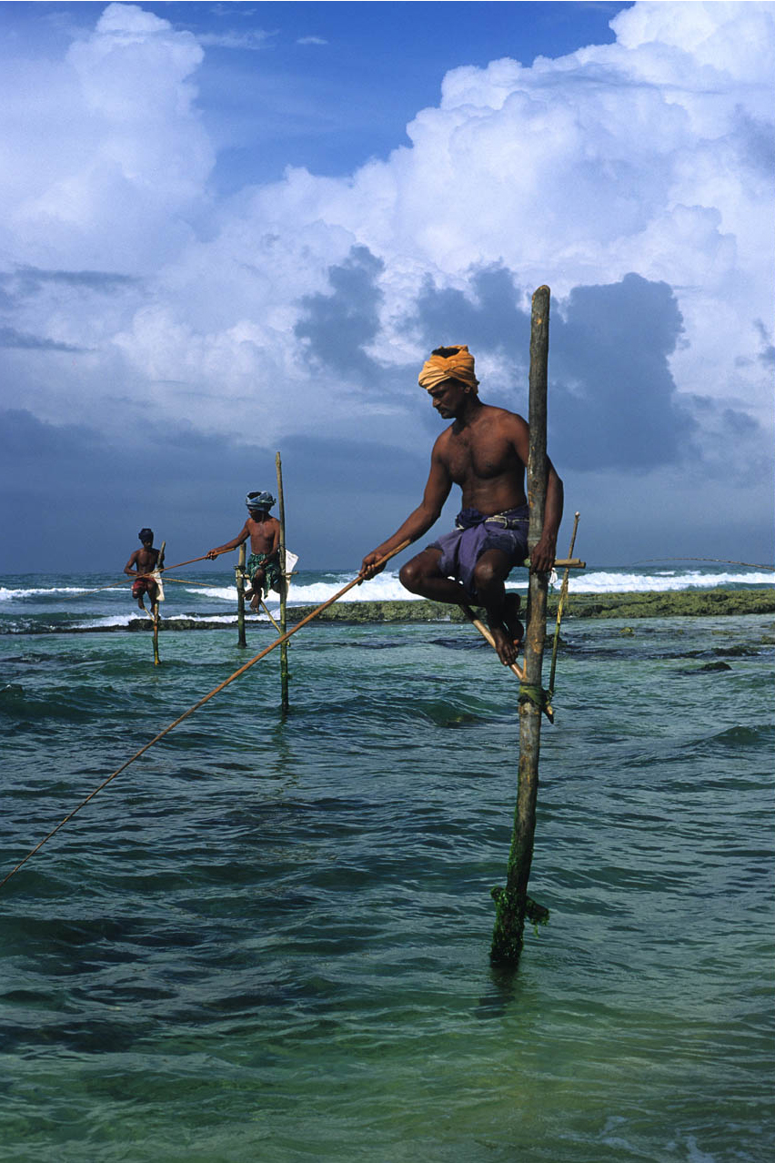 Stilt_Fisherman.jpg