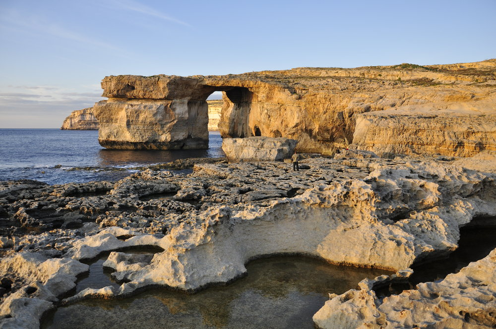 Azure Window - Dwejra (10).JPG