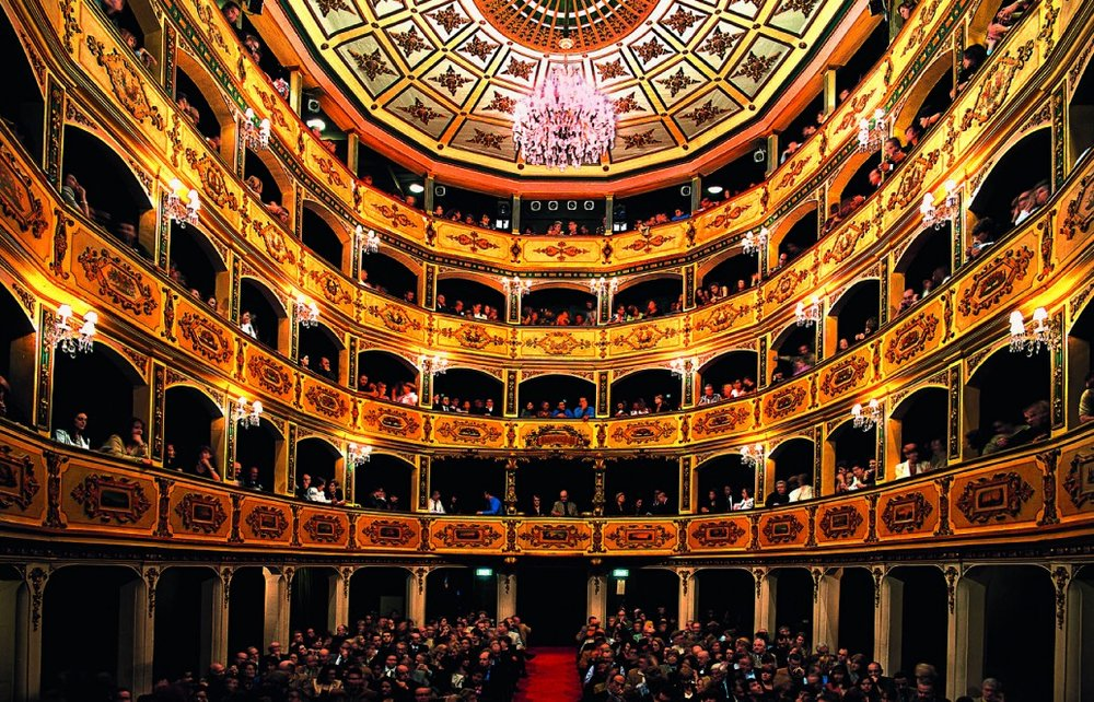 Manoel Theatre.jpg