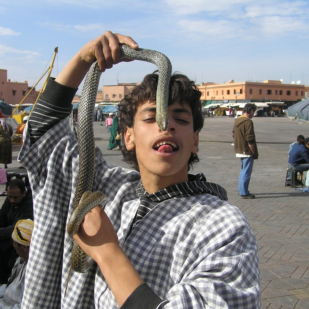 Morocco people 07.jpg