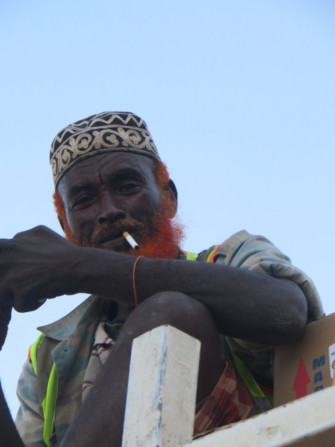 Djibouti people 01.jpg