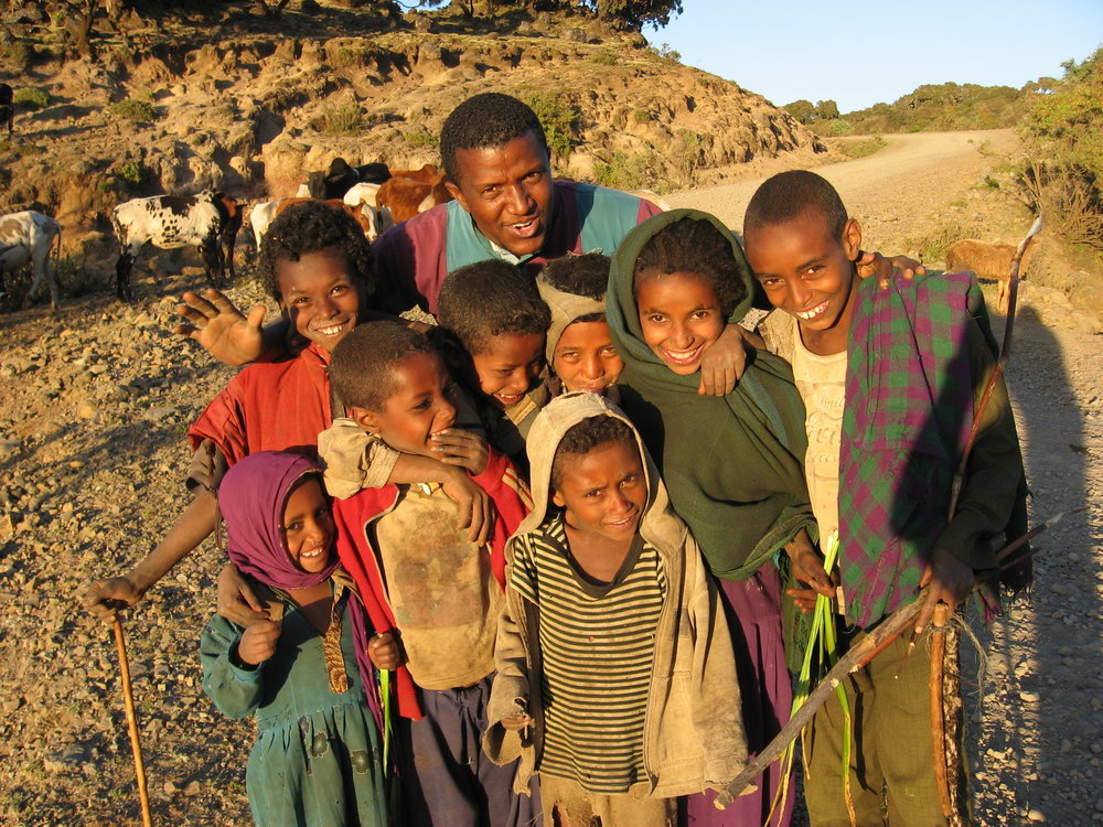 Ethiopia people (Ihab) 37.jpg