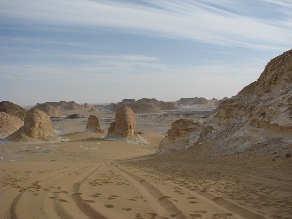 a-waha to far, Egypt landscape (oct 20, 2007) 04.jpg