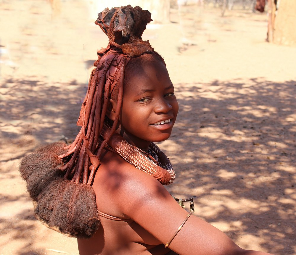 Namibia people 001.jpg