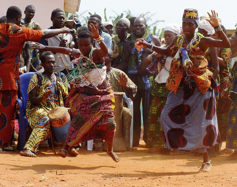 benin, west africa people 001.jpg