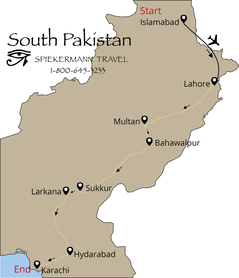 South pakistan(march 18).png