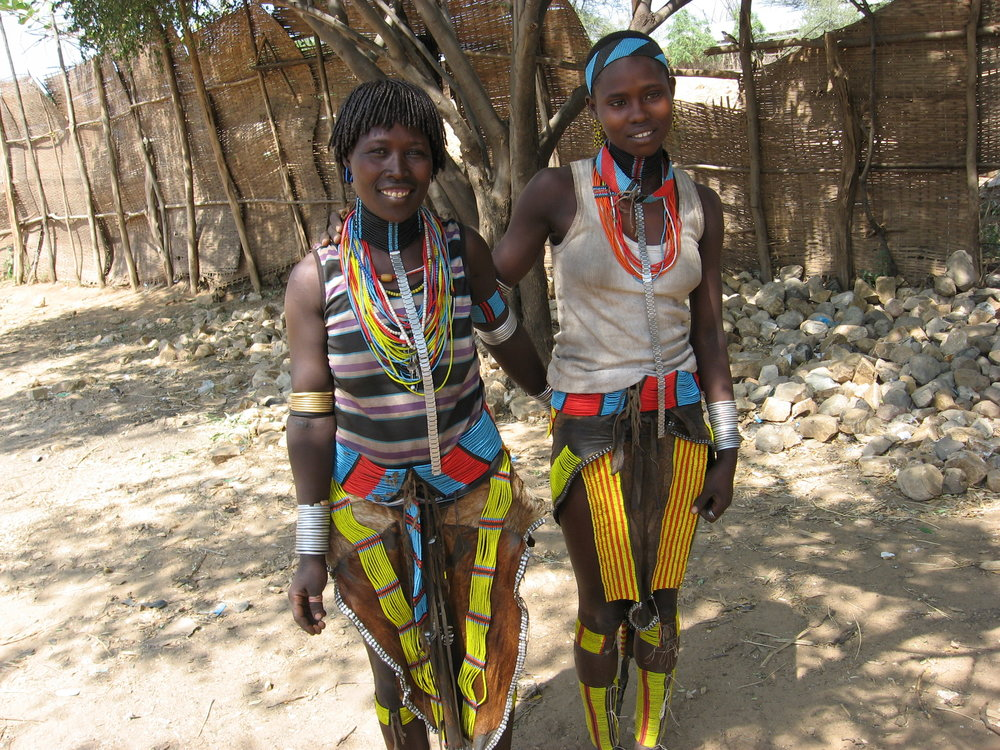 Ethiopia People (Christine Liao) 015.jpg