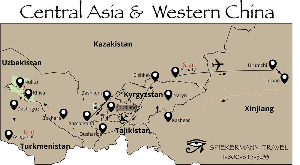 central asia & Western China(oct '18).png