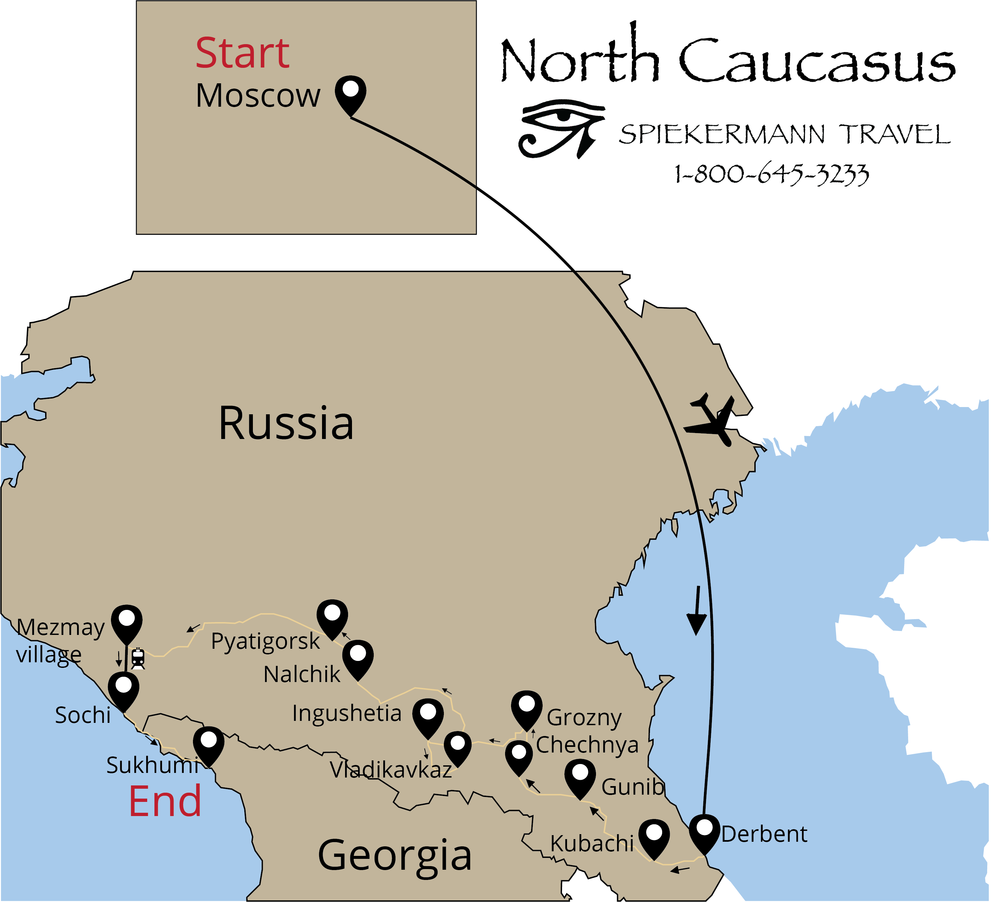 noth caucasus (may '18).png