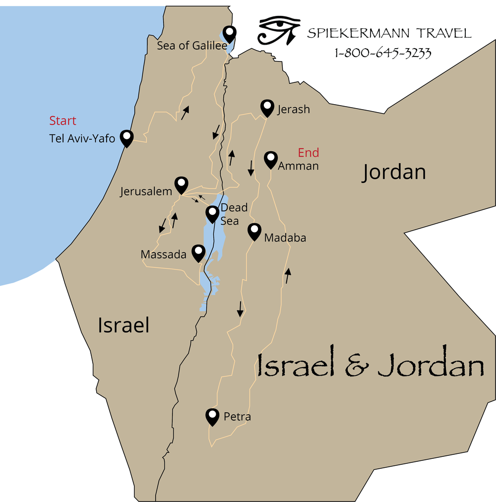 Israel and Jordan (CRNA).png
