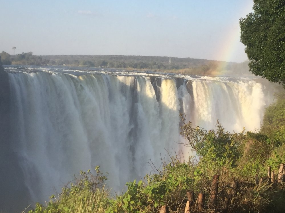 Victoria falls, South Africa landscape (ihab 2017) 008.jpg
