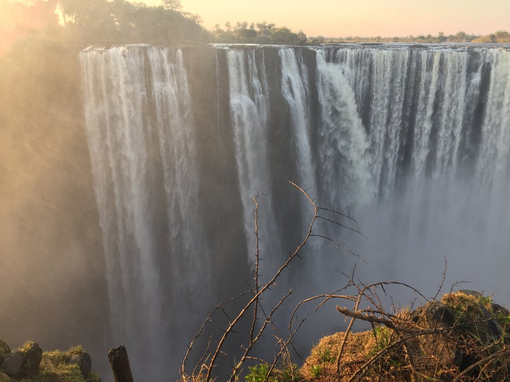 Victoria falls, South Africa landscape (ihab 2017) 012.jpg
