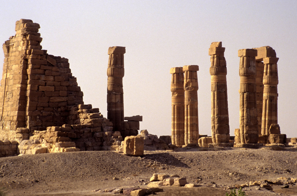 Sudan landscape (Archaeological sites HD) 09.jpg