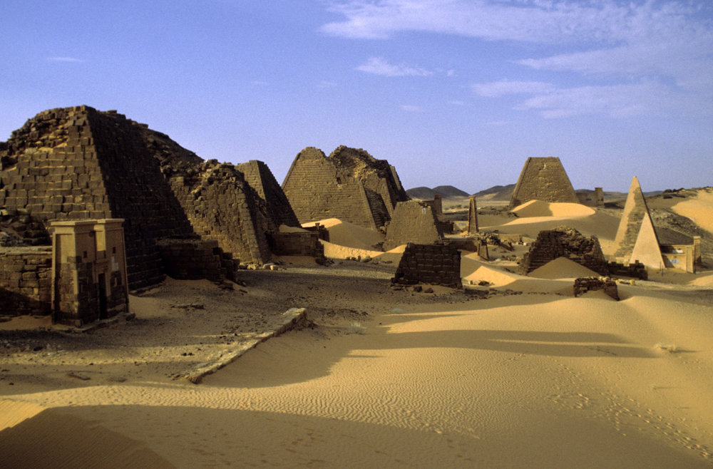 Sudan landscape (Archaeological sites HD) 08.jpg