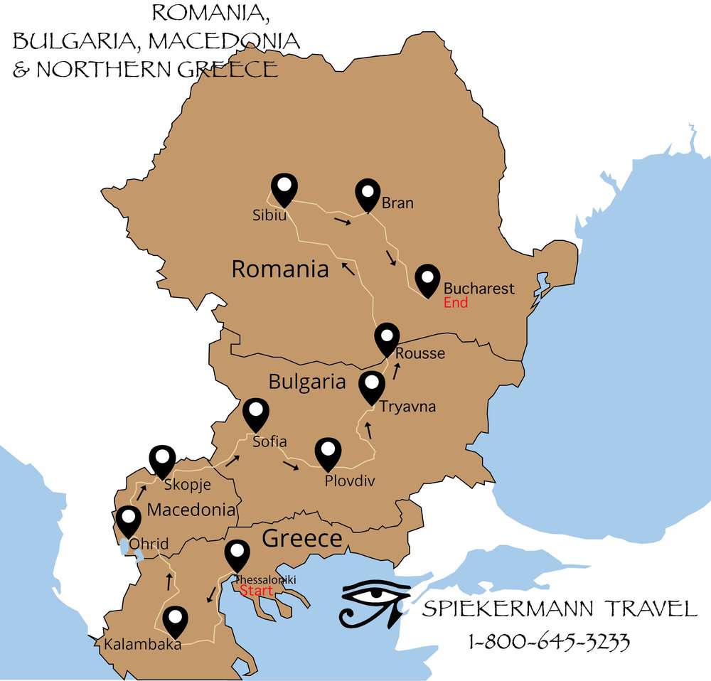 romania,bulgaria..(May 2019).jpg
