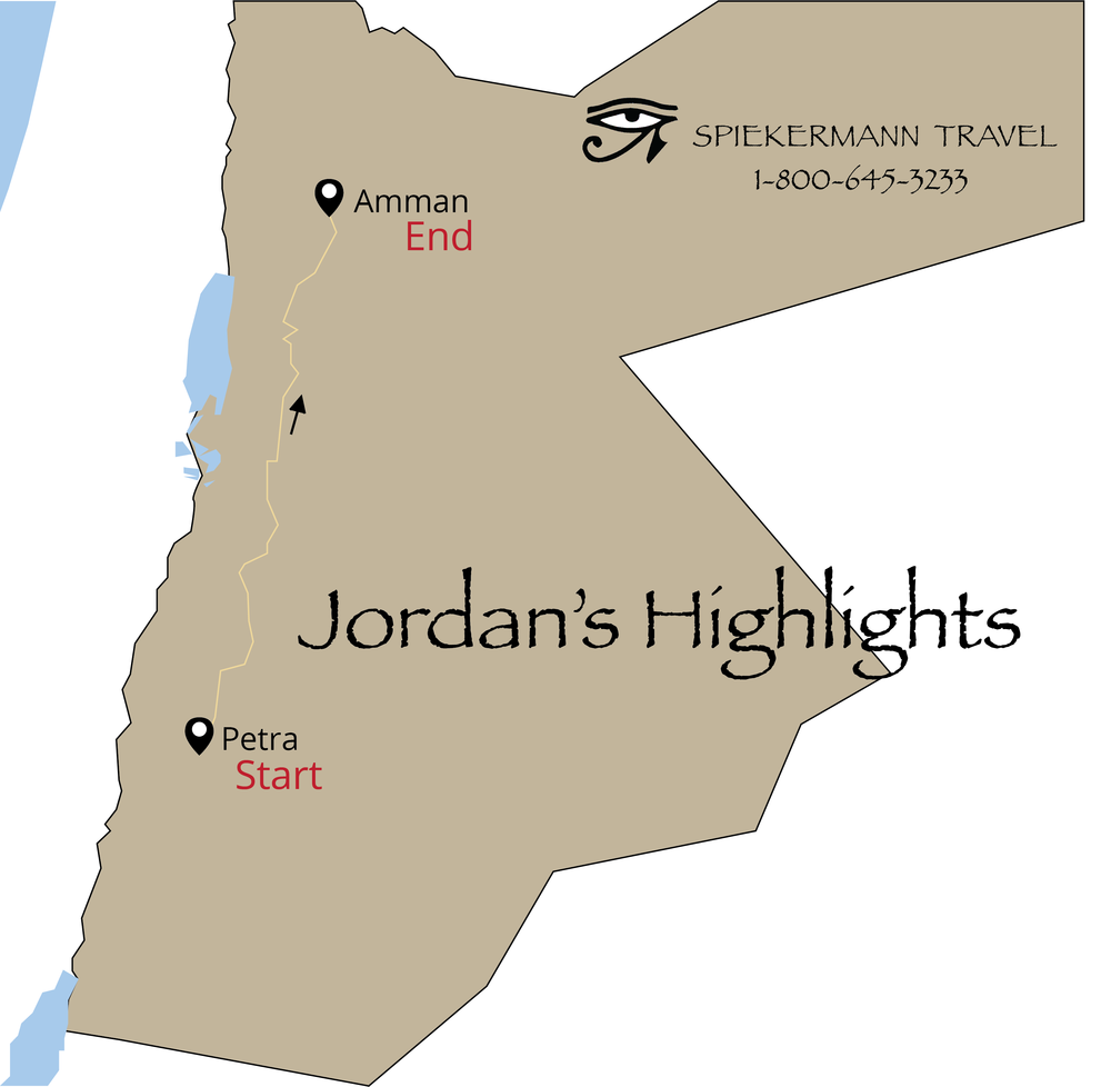 jordan highlights (private).png
