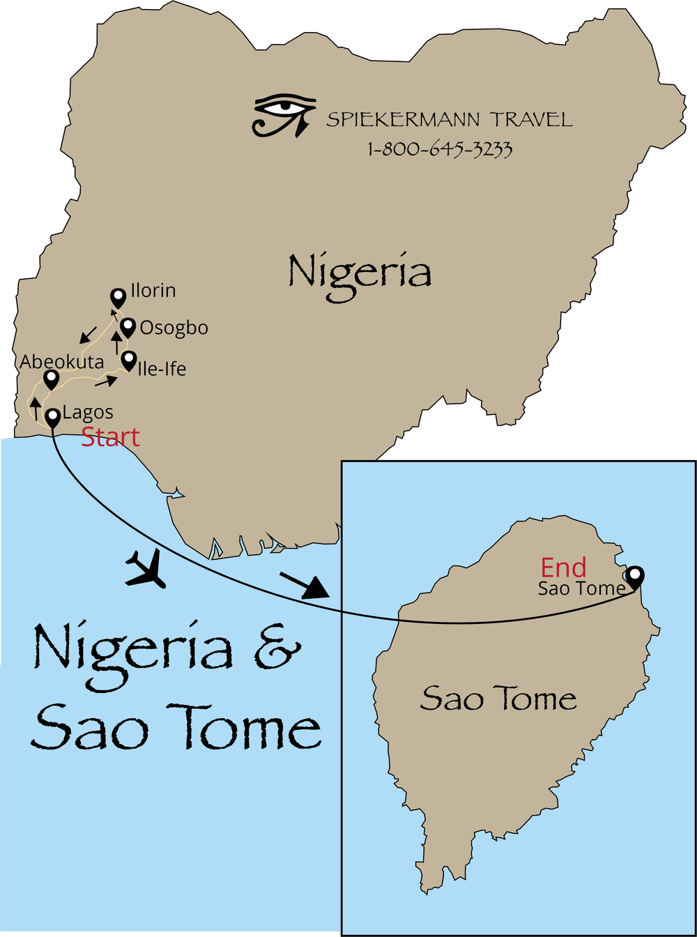 cape verde & Sao tome.png