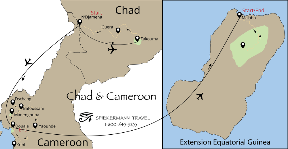 chad & cameroon (extention equatorial).png