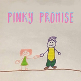 Another project is on board 🔥 We need your support guys! Click on the link below ⬇︎ for more information regarding the upcoming short film 'Pinky Promise' that I am scoring alongside @kamil.osm 🙂 Every contribution will be hugely appreciated! Thank you!! Here is the link    http://bit.ly/PinkyPromise_ShortFilm