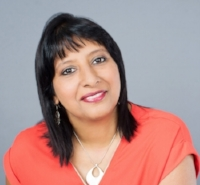 Reyhana Jano review for Manage your Mindset www.lynseyhanratty.com