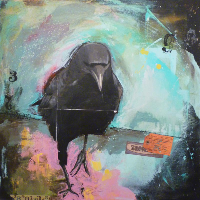 crow2_ritamaria.jpg