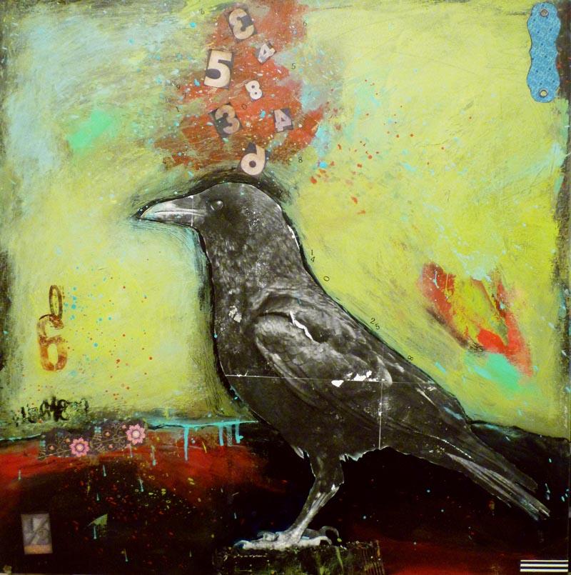 crow3_ritamaria.jpg