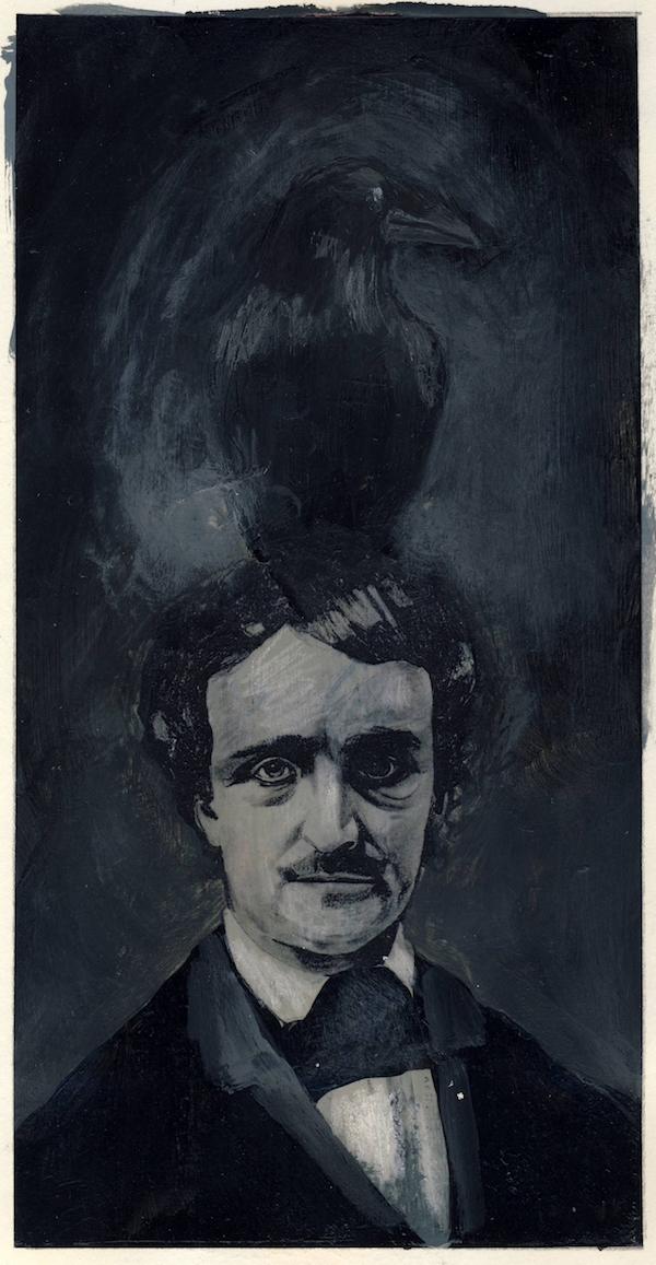 Poe copy.JPG