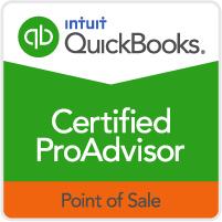 proadvisor_pos.jpg