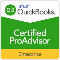 proadvisor_enterprise.jpg