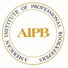 aipb logo.jpg