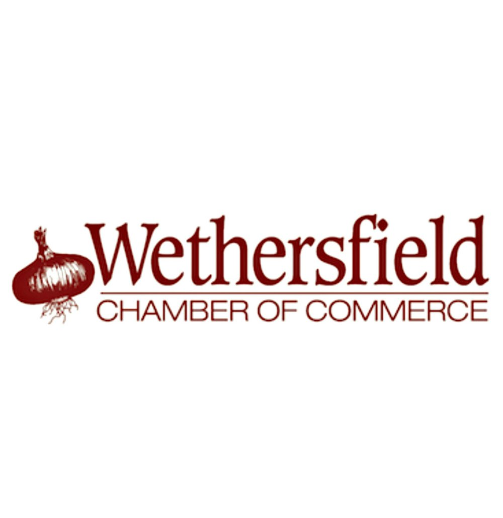Whethersfield-Chamber-of-Commerce-logo.jpg