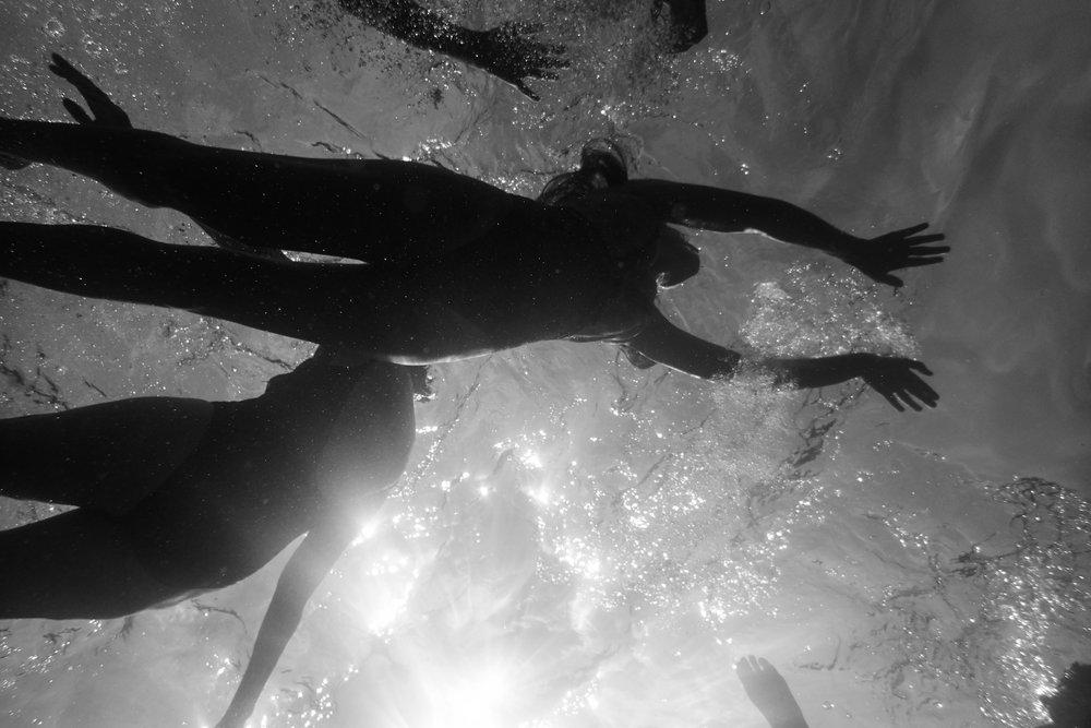 Underwater94.jpg