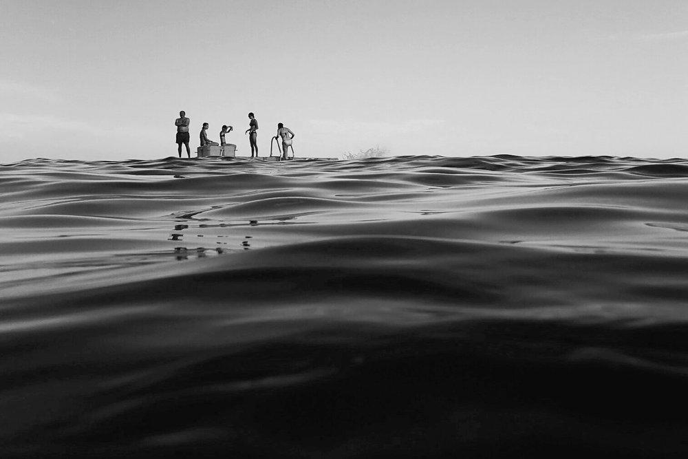 Underwater137.jpg