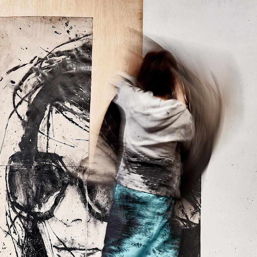Deconstructing