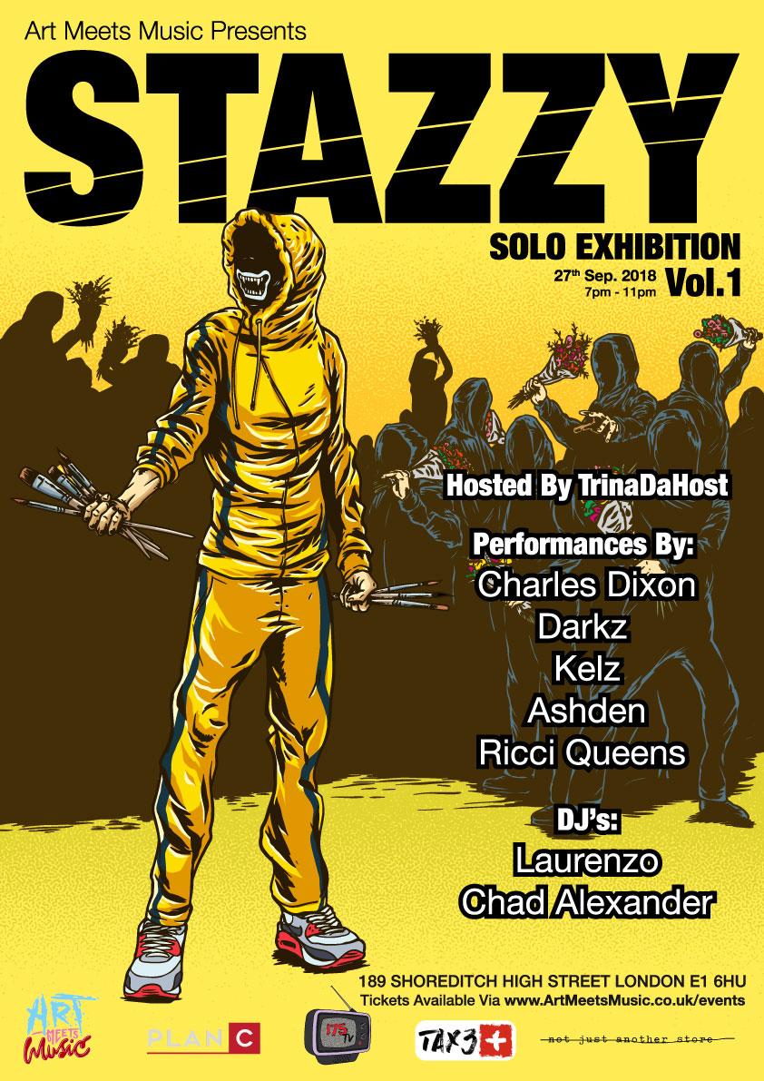 art_meets_music_Stazzy-art_A3_size_ok.jpg