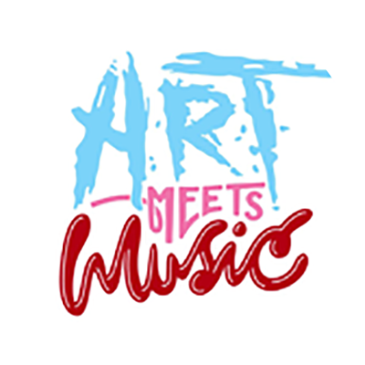 ART MEETS MUSIC