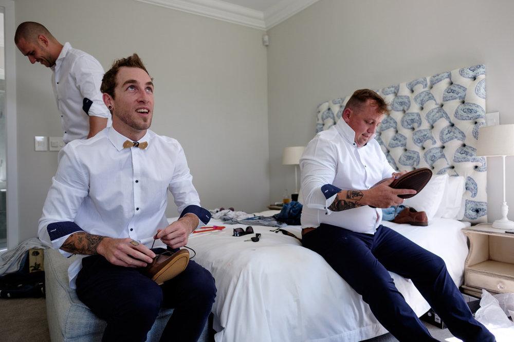 Lloyd & Tarryn (36).jpg