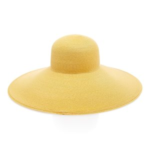 large_behida-dolic-millinery-yellow-barcelona-wide-brim-hat.jpg