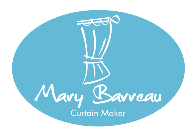 Mary Barreau Interiors