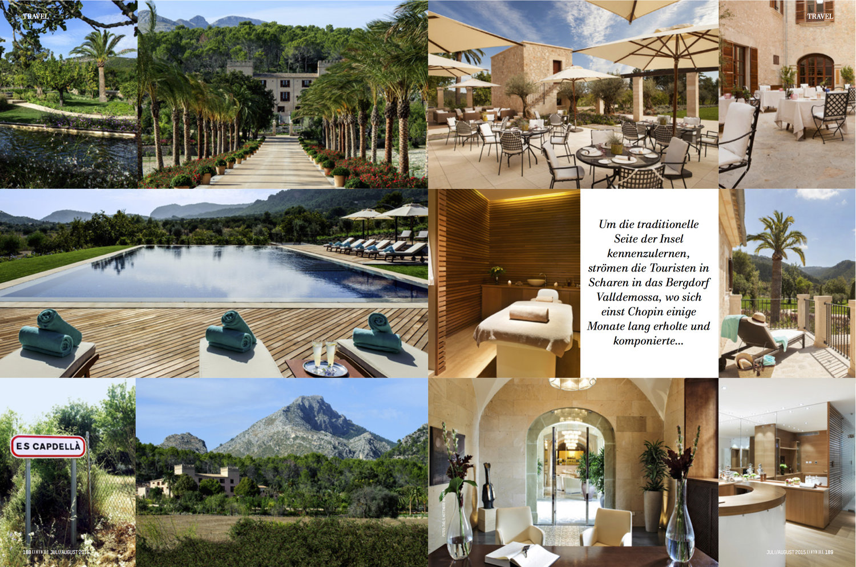 Atemberaubend Cerro Draht Lange Insel Galerie - Die Besten ...