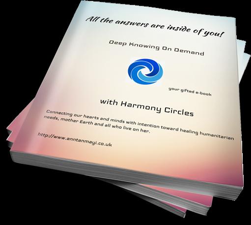 Harmony Circles.png