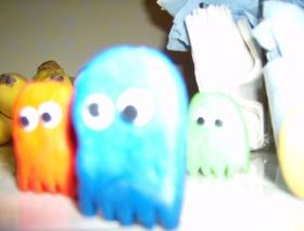 ghosts10.jpg