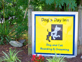 280x210home-dogs-day-inn-richmond-va.jpg