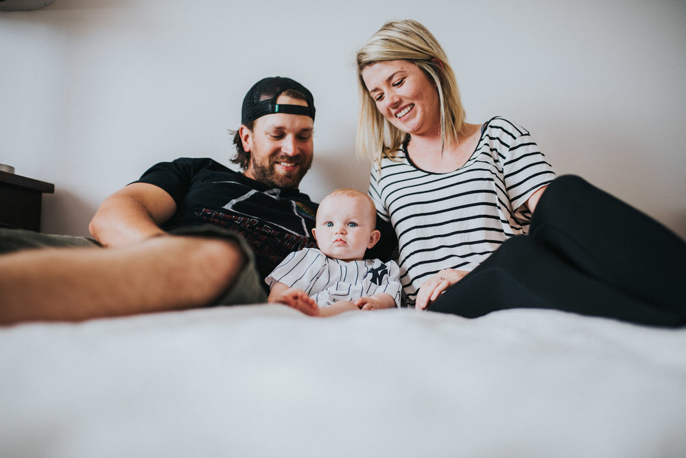 Holly- Powell River Family Session-0106.jpg