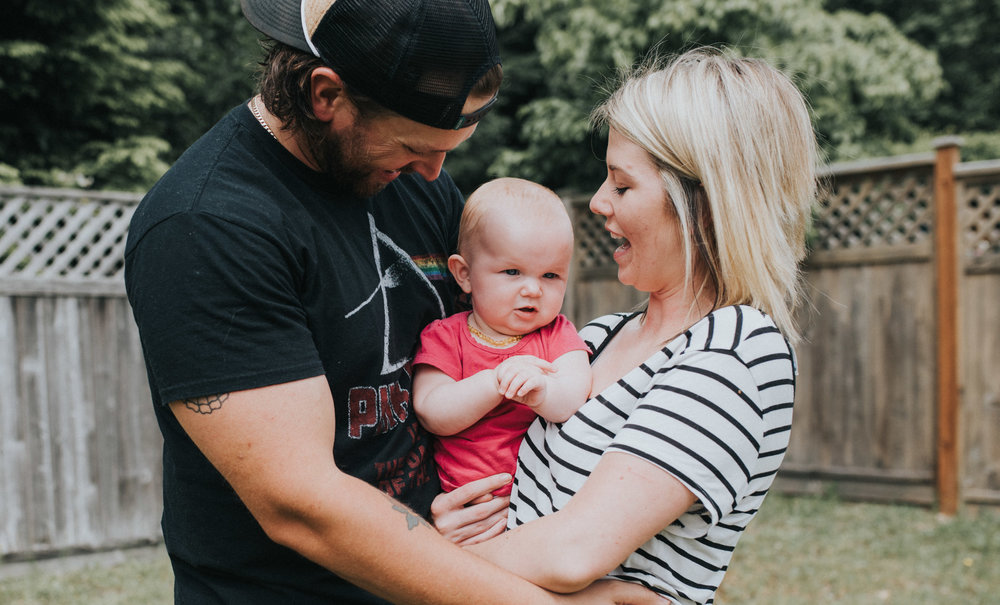 Holly- Powell River Family Session-0415.jpg