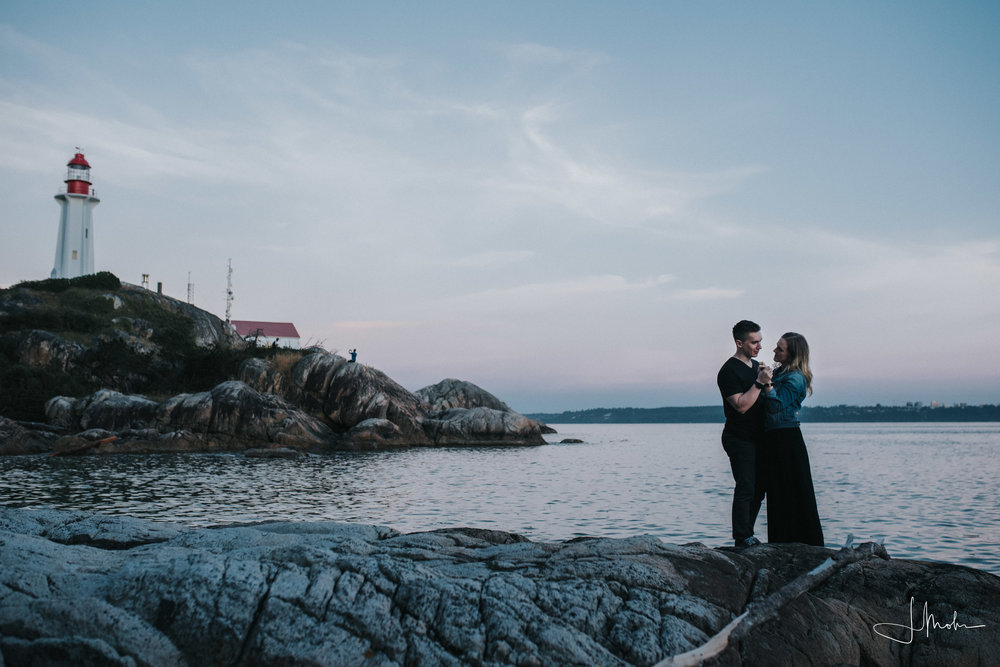Emily- Couple Session- West Vancouver-2484.jpg