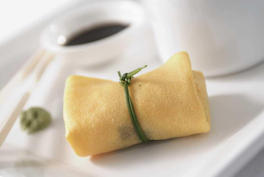 sushi-egg.jpg