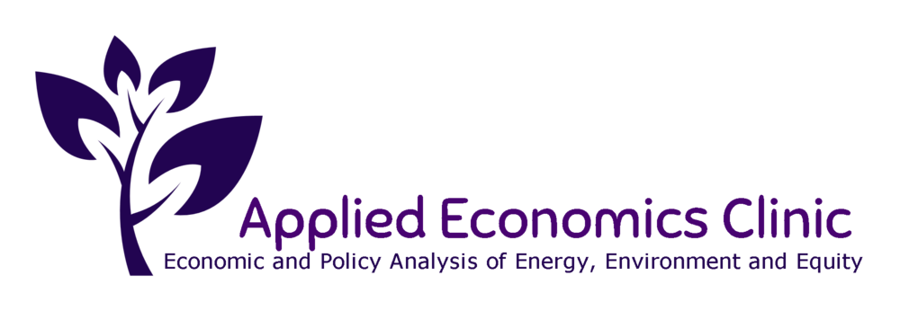 Applied Economics Clinic-logo.png